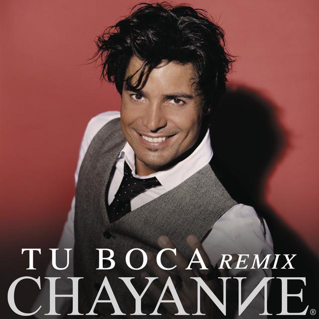 Tu Boca (Tropi Pop Radio Remix)