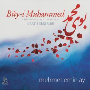 Bûy-i Muhammed Albümü