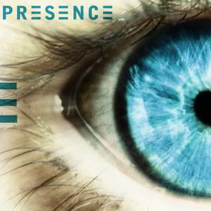 Presence album