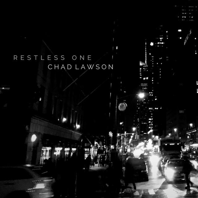 Restless One