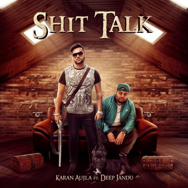 MyMusicStream | Karan Aujla | Music Stream
