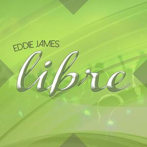 Libre Albumcover