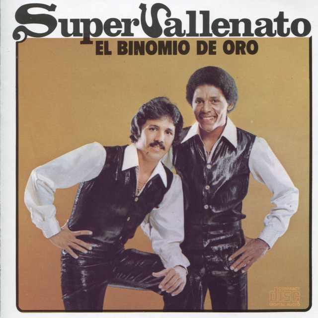 Super Vallenato
