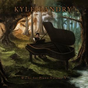 Kyle Landry