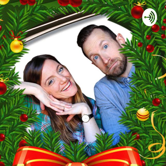Christmas At Pemberley Manor.Ep 2 2 Cs Presents Christmas At Pemberley Manor An Episode