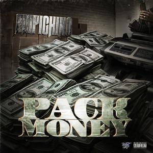 Pack Money album