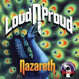 Loud 'n' Proud album