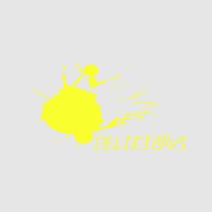 Delirious Albümü
