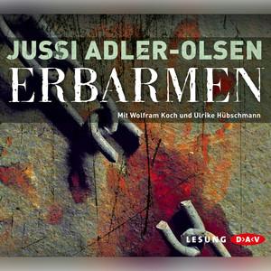 Erbarmen Audiobook