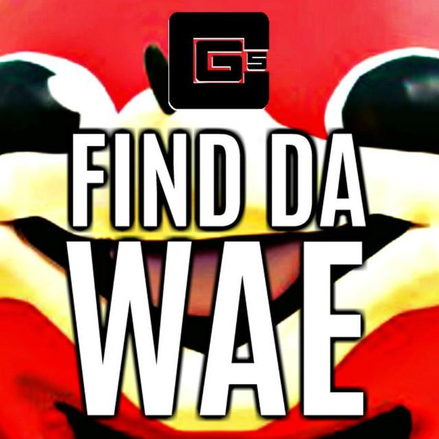 Find Da Wae