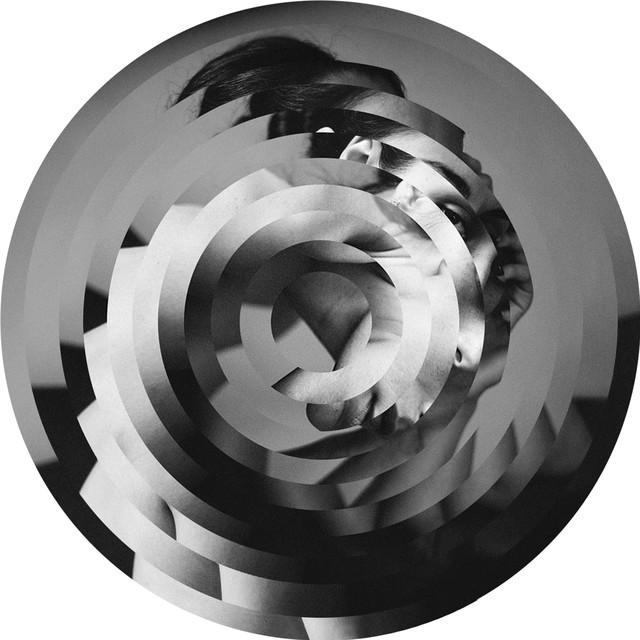 Sandstorms - EP