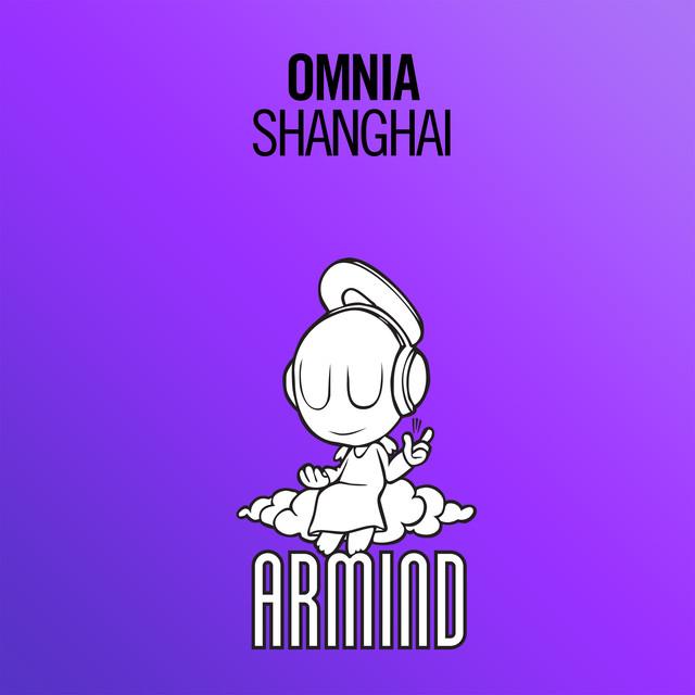 omnia shanghai radio edit