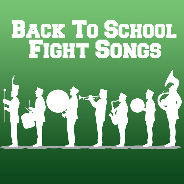 msu fight song a song by michigan state university spartan marching