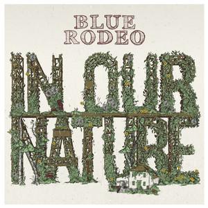 In Our Nature album