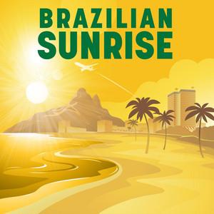 Brazilian Sunrise