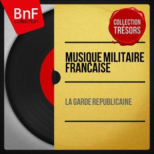 styles de mode beau look vente pas cher Key & BPM for Marche des bonnets à poil by La Garde ...