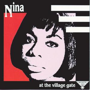 At the Village Gate album
