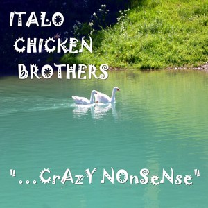 Italo Chicken Brothers