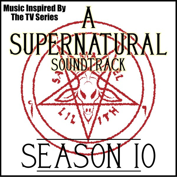 Supernatural season 7 episode 6 cucirca / Baixar coletanea dvd ...