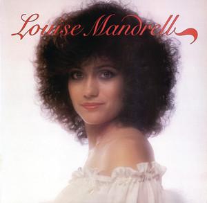 Louise Mandrell album