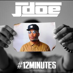 #12minutes