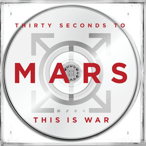 This Is War album