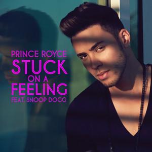 Stuck On a Feeling Albümü
