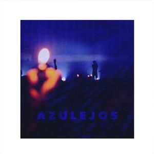 AZULEJOS (Live 2015)
