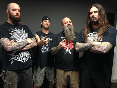Crowbar tickets and 2019  tour dates
