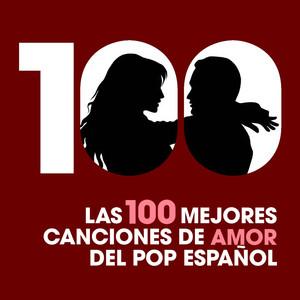 Las 100 mejores canciones de amor del Pop Español - M-Clan