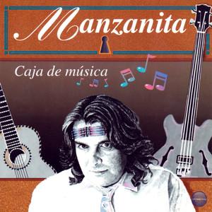 Caja de Música - Manzanita