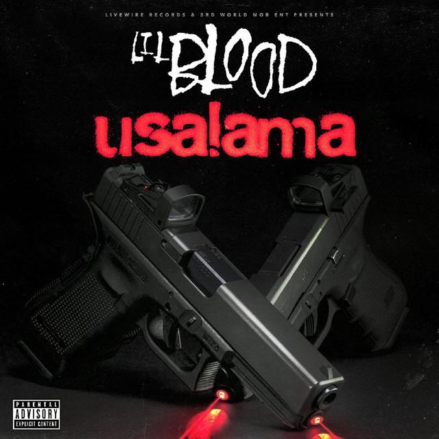 Lil Blood