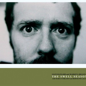 The Swell Season Albumcover