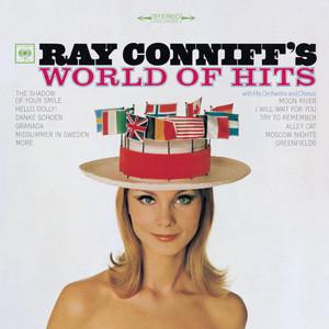 World of Hits album