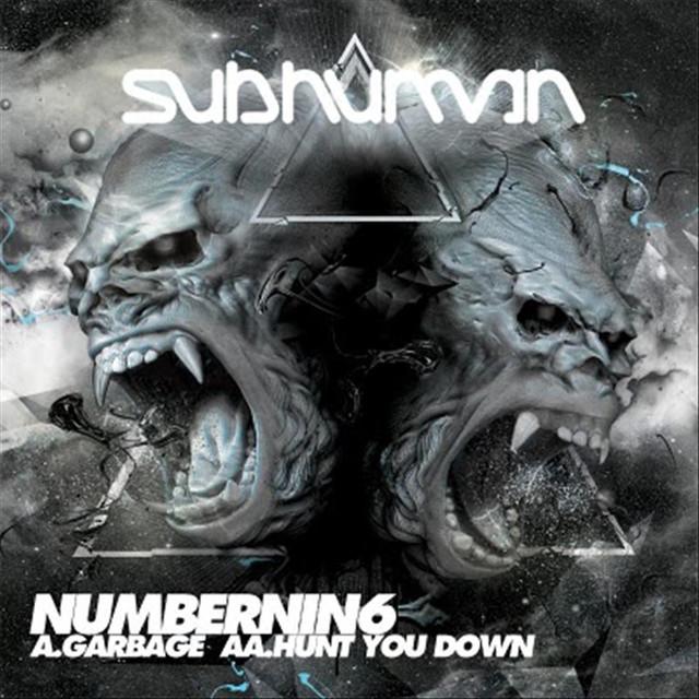 Numbernin6