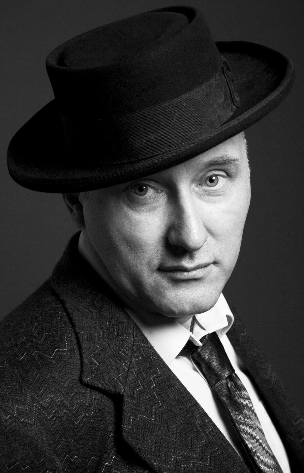 Jah Wobble tickets and 2020  tour dates