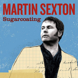 Sugarcoating