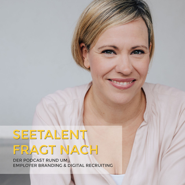 SEETALENT fragt nach - Rund um Employer Branding und Digital Recruiting