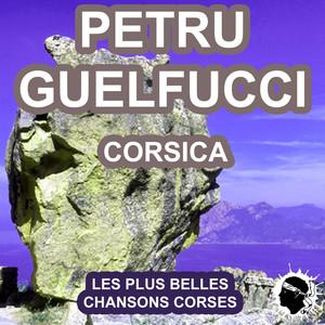 Corsica (Les plus belles chansons corses) album
