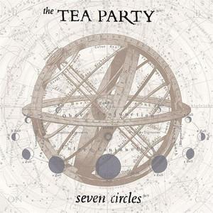Seven Circles album