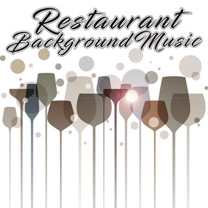 Restaurant Background Music Chill Out Lounge Waiting Room