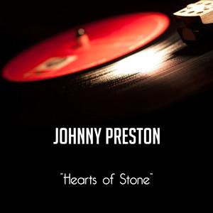 Hearts of Stone album
