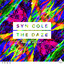 Syn Cole Ft. Madame Buttons - The Daze