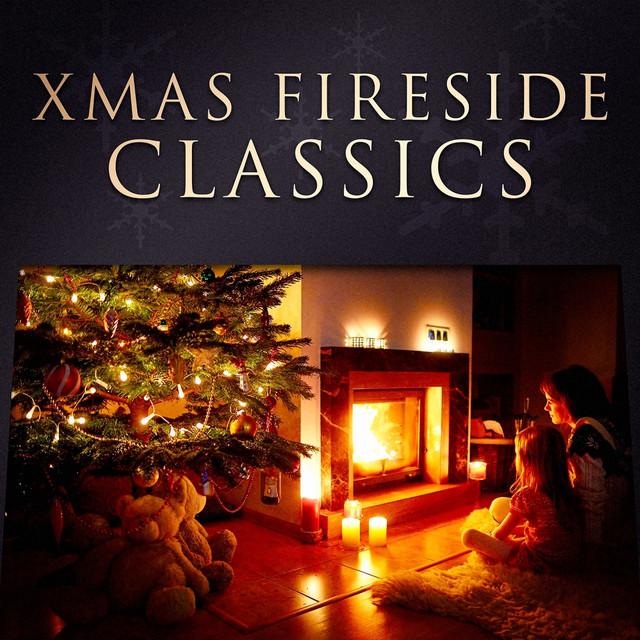 Xmas Fireside Classics