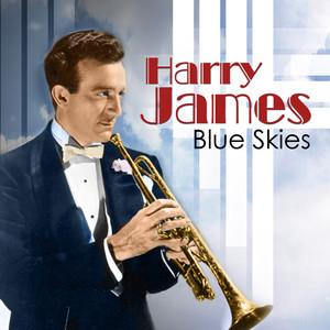 Harry James: Blue Skies album