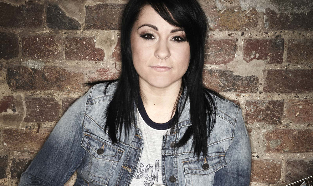 Lucy Spraggan tickets and 2018  tour dates