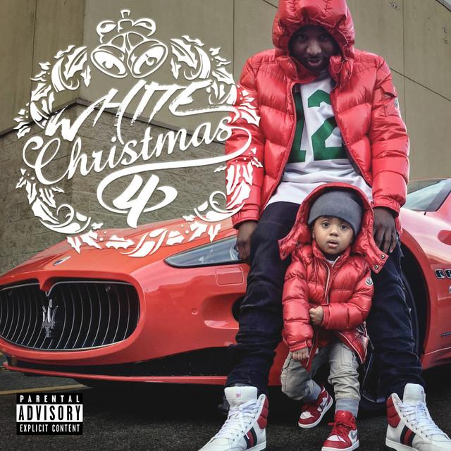White Christmas 4