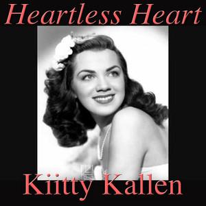 Heartless Heart album