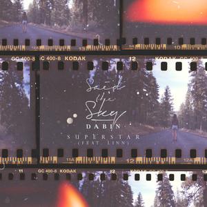 Superstar album cover