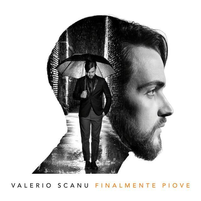 Finalmente piove (Festival di Sanremo 2016)